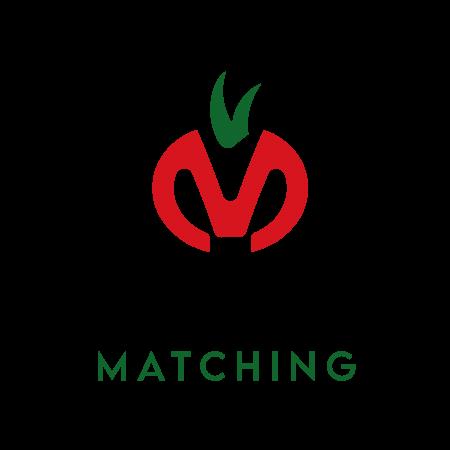 Variety Matching